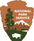 National Parks Official Site
