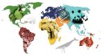 ESpecies Information