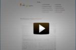 Fodey.com - Make student news articles!