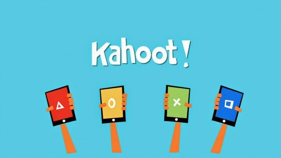 kahoot-general-image-1-cr