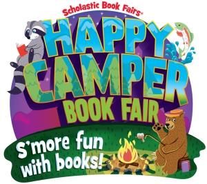 Happy Camper Logo FINAL_LO-RES.jpg