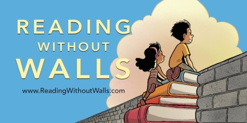 reading-without-walls-logo